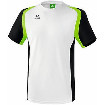 Ingegerd RAZOR 2.0 T-Shirt 108607