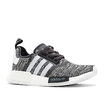Nmd R1 W - By3035 - Shoes