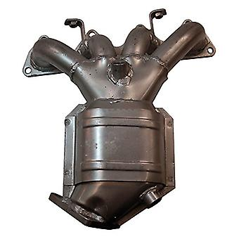 Bosal 096-884 Catalytic Converter (Non-CARB Compliant)
