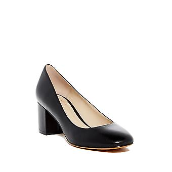 Marc Fisher Womens wiley Closed Toe D-orsay Pumps