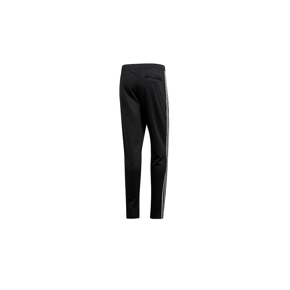 Adidas Beckenbauer TP CW1269 universal all year men trousers