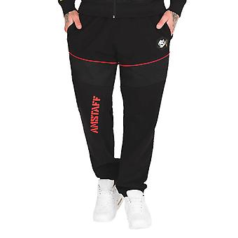 Wilson men's sweatpants Karas