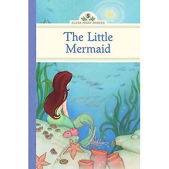 The Little Mermaid by Deanna McFadden - Ashley Mims - 9781402783364 B