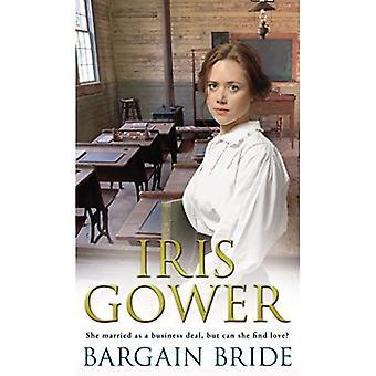 Bargain Bride