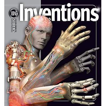 Inventions (initiés)