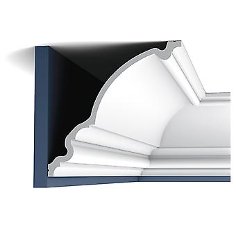 Cornice moulding Orac Decor C836
