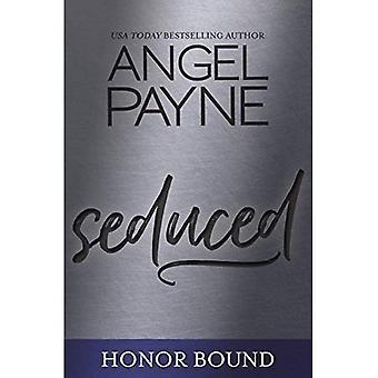 Seduced (Honor Bound)