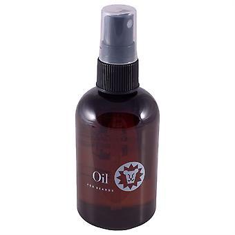 Beardsley Oil For Beards - 118ml