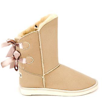 Antartide BOW scarpe