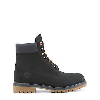 Timberland PREMIUM BOOT Schuhe