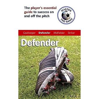 Master the Game Defender by Allen & Andrew