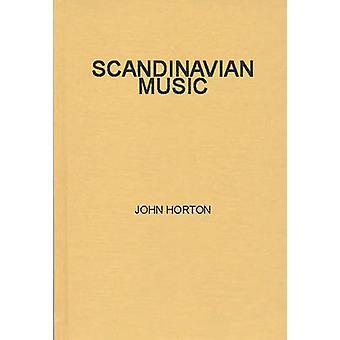Skandinavisk musik en kort historie af Horton & John