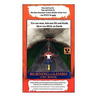 Burning in Limbo by Heckrodt & Jeff