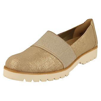 Ladies Remonte shoes D0108