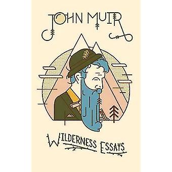John Muir by John Muir - 9781423607120 Book