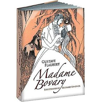 Madame Bovary by Gustave Flaubert - 9781606601112 Book