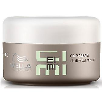 Wella Professionals Eimi Grip Flexible Hair Cream 75 ml (Hair care , Styling products)