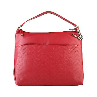 Versace Jeans Women's Shoulder bags Red
