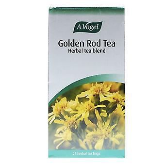 A.Vogel Golden Rod & Knotgrass Tea Bags 25 x 2g