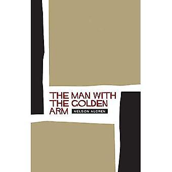 L'homme avec le bras d'or