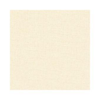 Arthouse Linen Texture Smooth Faux Fabric Plain Pattern Wallpaper 903103