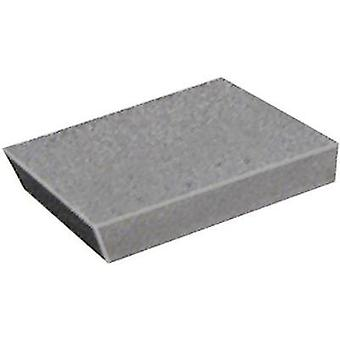 Fein 63719007010 Cleaning Block
