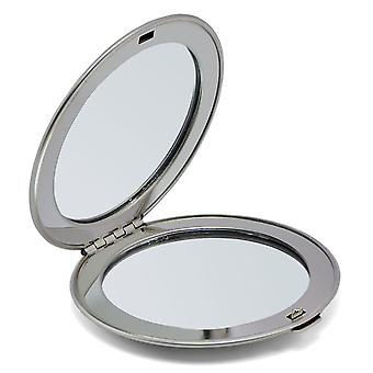 Luxury compact mirror ACS-08.2