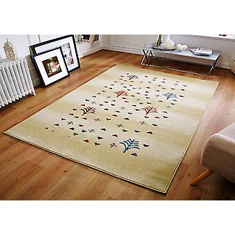 ZANTE ZANTE 561 J Rectangle tapis tapis modernes