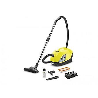 Kärcher Vacuum Cleaners With Water Filter Ds 5800 Power 900 W 1195210