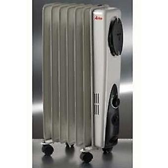 Ardes 7 Oil Radiator Grills (Home , Air-Conditioning And Heating , Radiators)