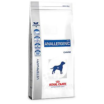 Royal Canin Anallergenic (Honden , Voeding , Dierenvoeding , Droogvoer)