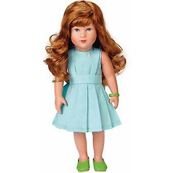 Kathe Kruse Sweet Girl Vanessa Doll (Toys , Dolls And Accesories , Dolls , Dolls)