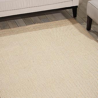 Beechwood Rugs Be003 In Ivory
