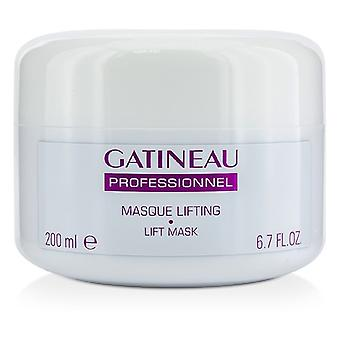 Gatineau Lift masker (Salon grootte) 200ml/6,7 oz