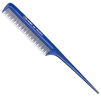 Conair Pua comb Alterna 502 (Beauty , Hair care , Accessories , Combs and brushes)