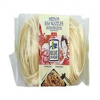 Blue Dragon - tagliatelle all'uovo - Medium