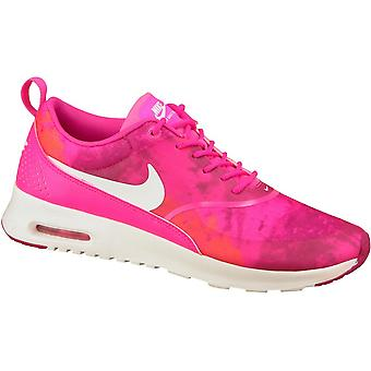 Nike Air Max Thea Print Wmns  599408-602 Womens sneakers