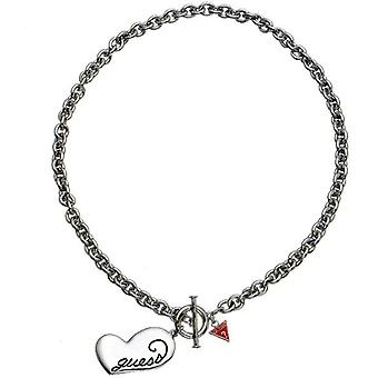 GUESS Necklace UBN80804
