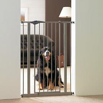 Savic Dog Barrier 107 Cm (Dogs , Kennels & Dog Flaps , Doors)