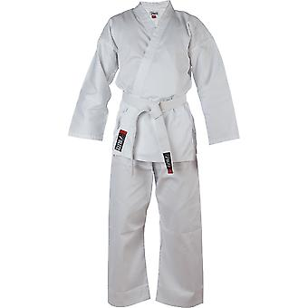 Blitz Sports Adult Cotton Student Karate Suit