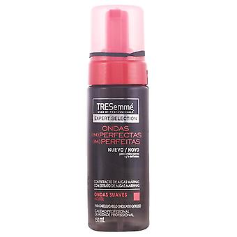 Tresemme Waves Spray Mousse (Woman , Hair Care , Hairstyling , Foams)