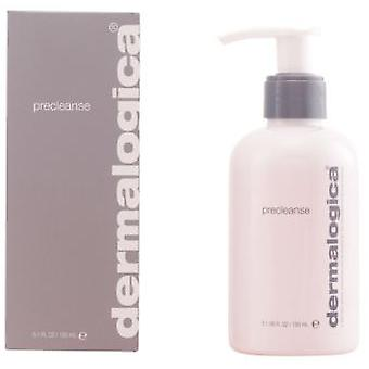 Dermalogica Greyline Precleanse 150 ml (Cosmetics , Facial , Facial cleansers)