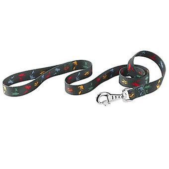 Ferplast Lead Circus Club (Dogs , Walking Accessories , Leads)