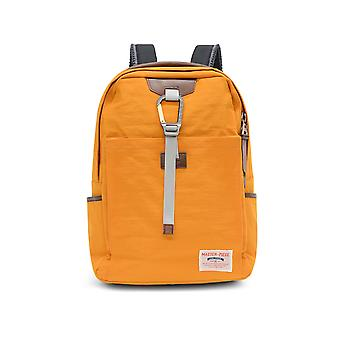 Master-Piece Link Backpack Yellow