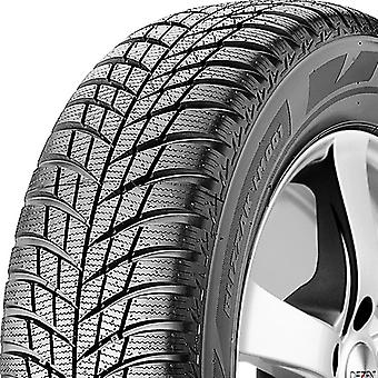 Winterreifen Bridgestone Blizzak LM 001 ( 215/55 R17 98V XL  )