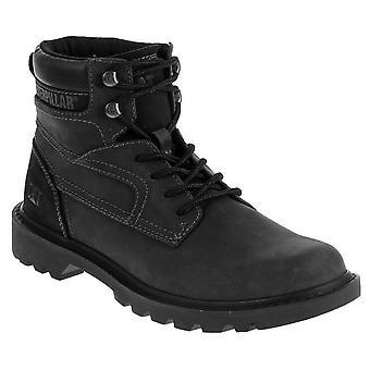 Caterpillar Bridgeport P719194 universele mannen schoenen