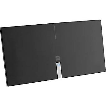 DVB-T/T2 active planar antenna One For All SV 9435 Indoors