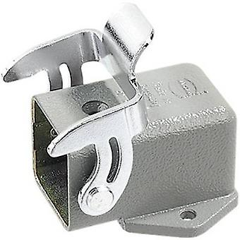 Harting 09 20 003 0801 Han® 3A-agw Accessory For Size 3 A - Add-on Housing