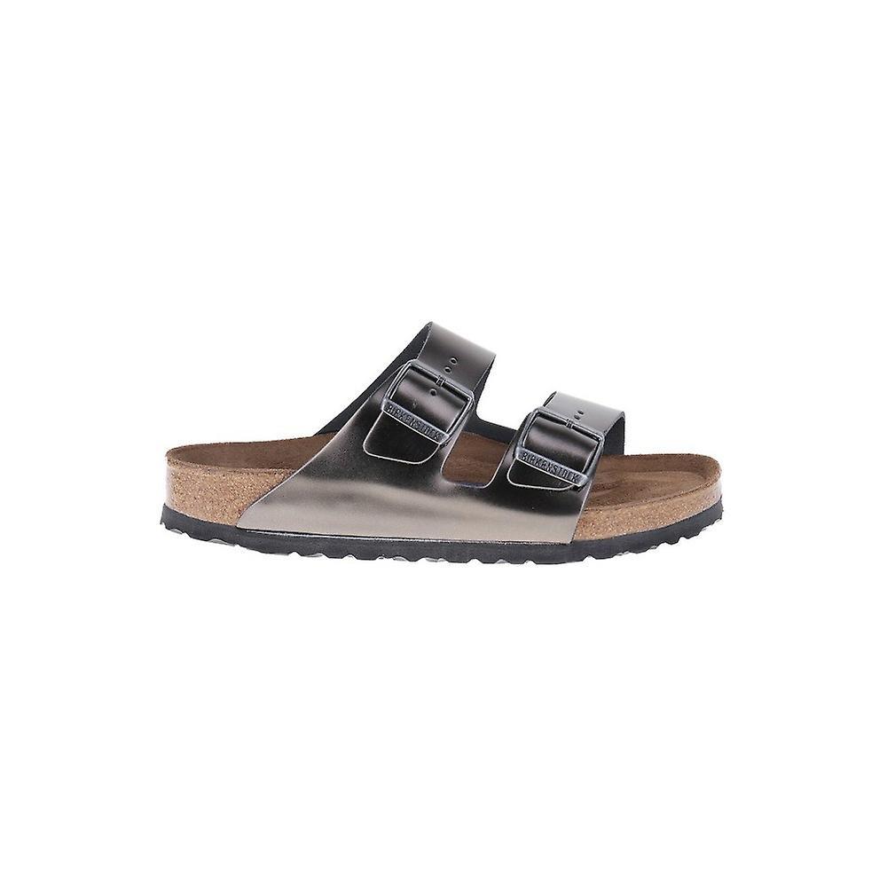 Birkenstock Arizona Sfb 1000292 ellegant summer men shoes