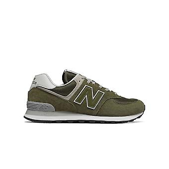 New Balance ML574EGO universal all year men shoes